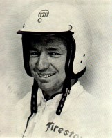 Historical photo-Donnie Allison