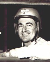 Historical photos-Bobby Allison