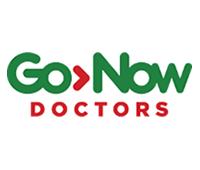 gonowdoctors.logo