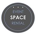 eventspace.120x120