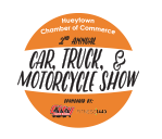 automotive show logo