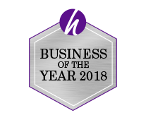 businessofyear