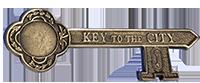 keytocity